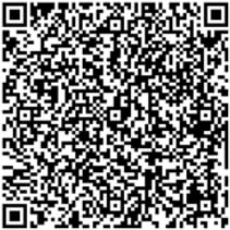 QR Bancolombia