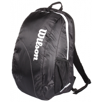Fed Team Back Pack
