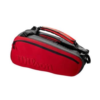 Team II Bag Sencillo