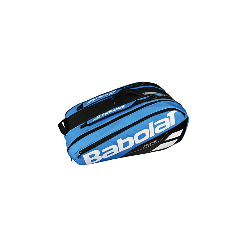Thermo Bag Pure Drive Blue Triple