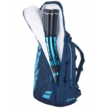 Back Pack Pure Drive