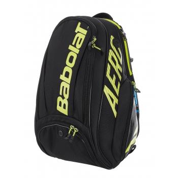 Back Pack  Pure Aero