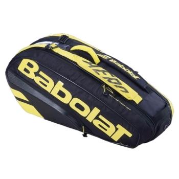 Thermo Bag Pure Aero Doble