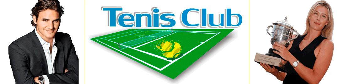 articulos-para-tenis-de-campo